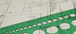 CADソフトウェアのカスタマイズ